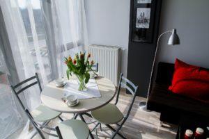 Требования к квартире при ипотечном кредитовании