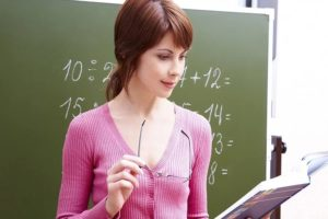 Социальная ипотека учителям