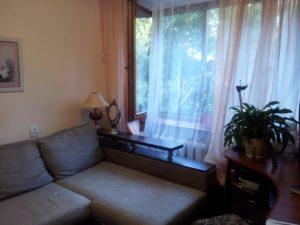 Изображение - О возможности оформления ипотеки на комнату i-3-300x225