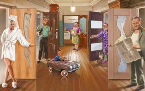 Изображение - О возможности оформления ипотеки на комнату i-300x188