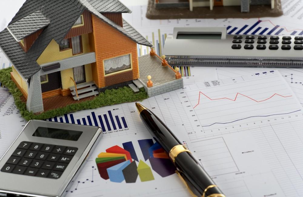 Оцениваем жилье для ипотечного кредита от Сбербанка