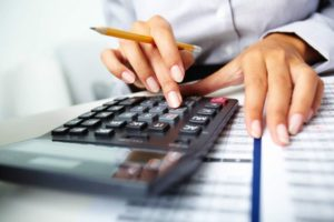 Можно ли списать долг по ипотеке