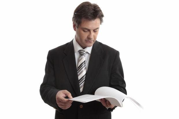 Как взять ипотеку, если плохая кредитная история? Ответы юриста