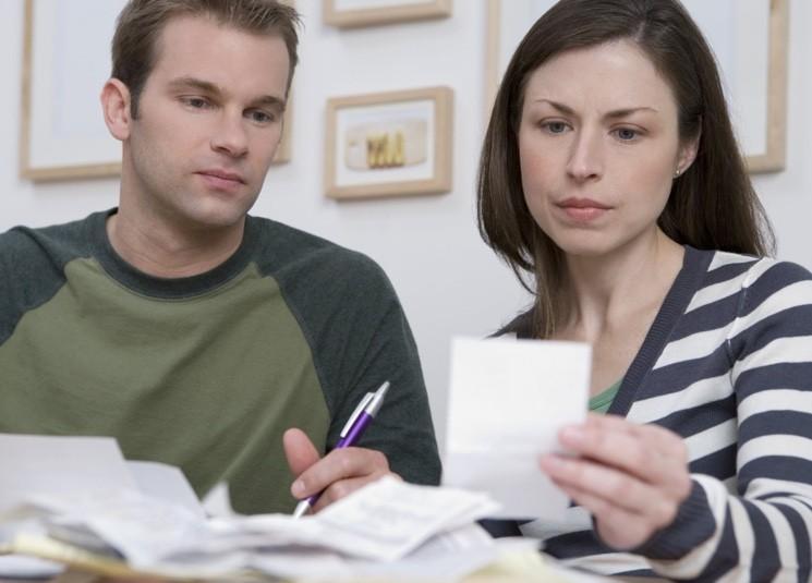 Порядок и особенности списания основного долга по ипотеке