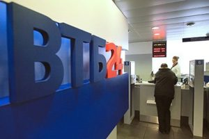Ипотека для индивидуальных предпринимателей в ВТБ 24