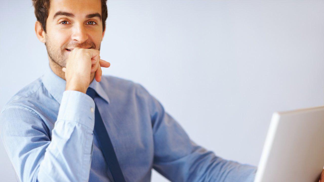Как получить ипотеку индивидуальному предпринимателю?