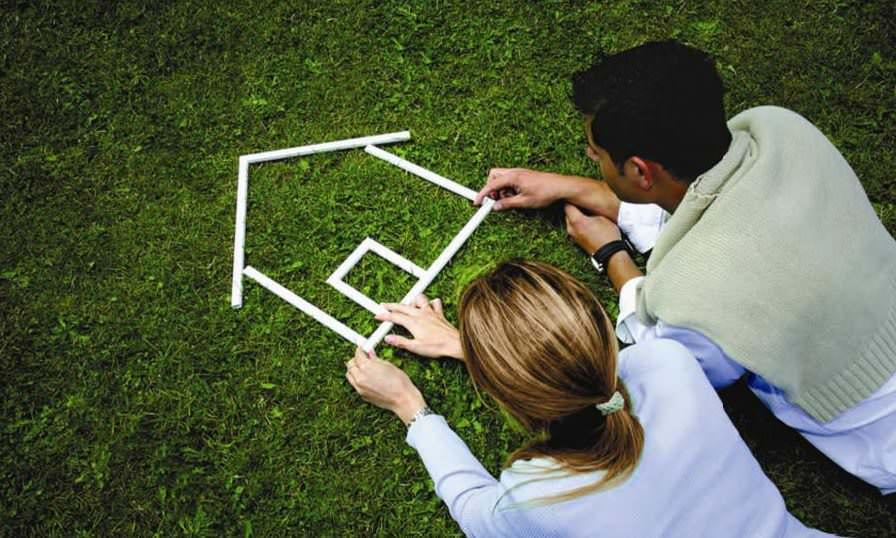 Главные особенности земельной ипотеки и выбор банка