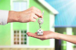 Куда обращаться за получением субсидии по ипотеке