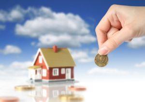 Первоначальный взнос по ипотеке как вносится