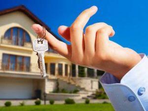 Какие банки спб дают лучше всего ипотеку