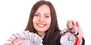 Как погасить тело ипотечного кредита при аннуитетных платежах