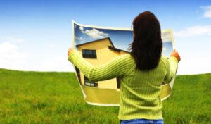 Изображение - Особенности получения ипотечного кредита на дачу ipoteka-Home1-e1459583736450-300x176