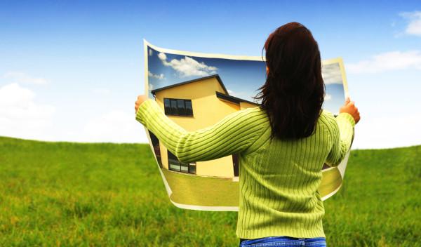 Как взять ипотечный кредит на покупку собственной дачи?
