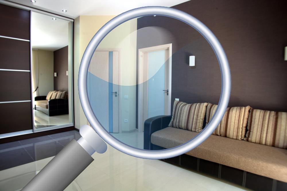 Оценка квартиры Екатеринбург
