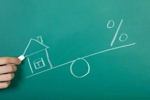 Льготные программы ипотечного кредитования для преподавателей
