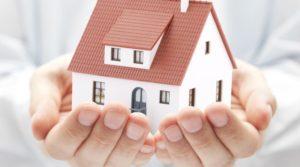 Ипотечный кредит под залог имеющейся квартиры оплатить кредит другого банка через сбербанк онлайн