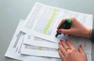 Можно ли расторгнуть дду с ипотекой по соглашению