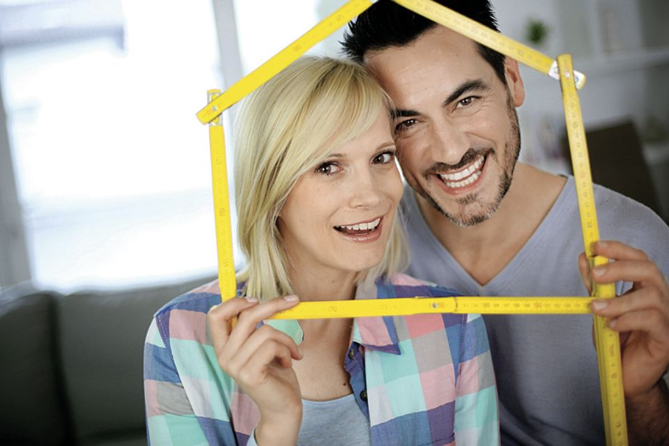 Стоит ли брать ипотечный кредит и где его выгоднее взять?