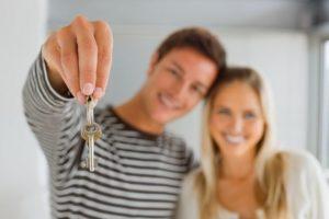 Как взять ипотеку без первоначального взноса в сбербанке молодой семье