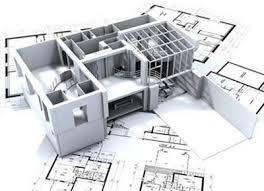 Перераспределение земельного участка с участком в госсобственности это