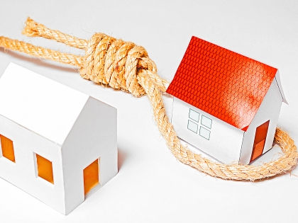 Изображение - Последствия неоплаты или несвоевременого внесения платежей по ипотеке ipoteka-ss
