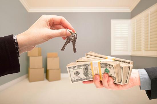 Разрешает ли Сбербанк продавать квартиры в ипотеке