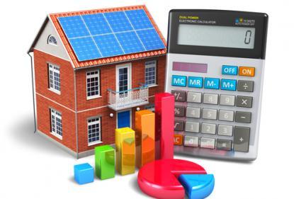 Нужно ли брать ипотеку с первым взносом 10 процентов