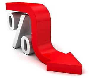 Закон об уменьшении ставки на ипотеку для тех кто давно плватит