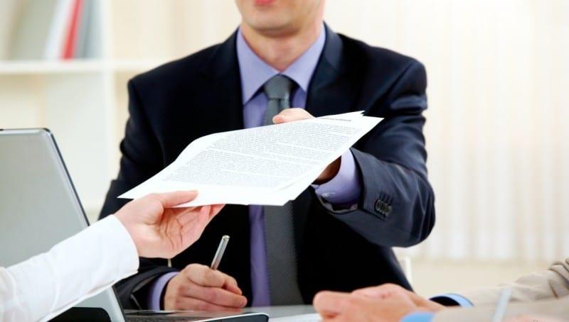 Какие документы нужны для ипотеки в Сбербанке на 2021 год?
