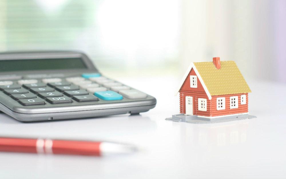 5 способов получения ипотеки без первоначального взноса