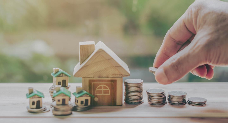 ТОП-5 лучших ипотечных программ: условия банков, преимущества и недостатки, отзывы