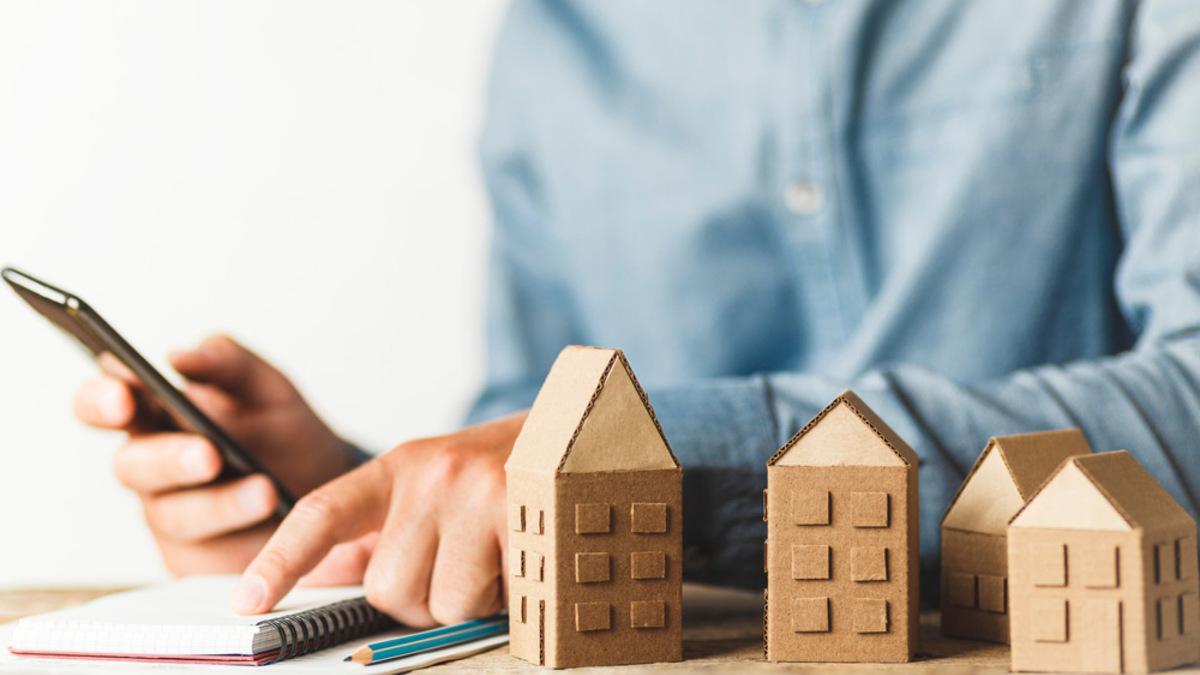 Оформление страховки при покупке квартиры в ипотеку: условия и советы