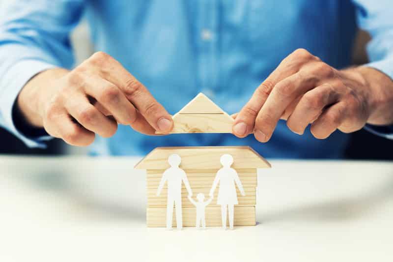 Ипотека с господдержкой 2021: плюсы и минусы, условия, отзывы