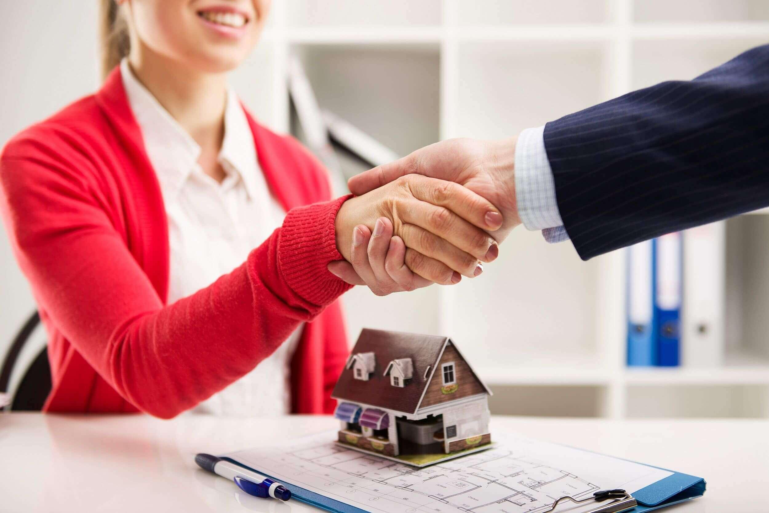 Одобрение ипотеки: причины отказа и порядок действий