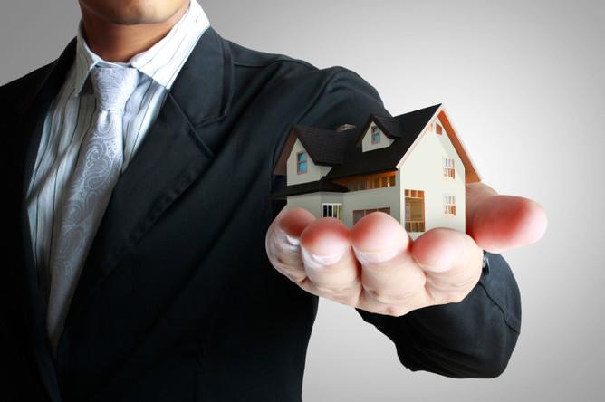 Ипотека для ИП: условия получения, плюсы и минусы, отзывы