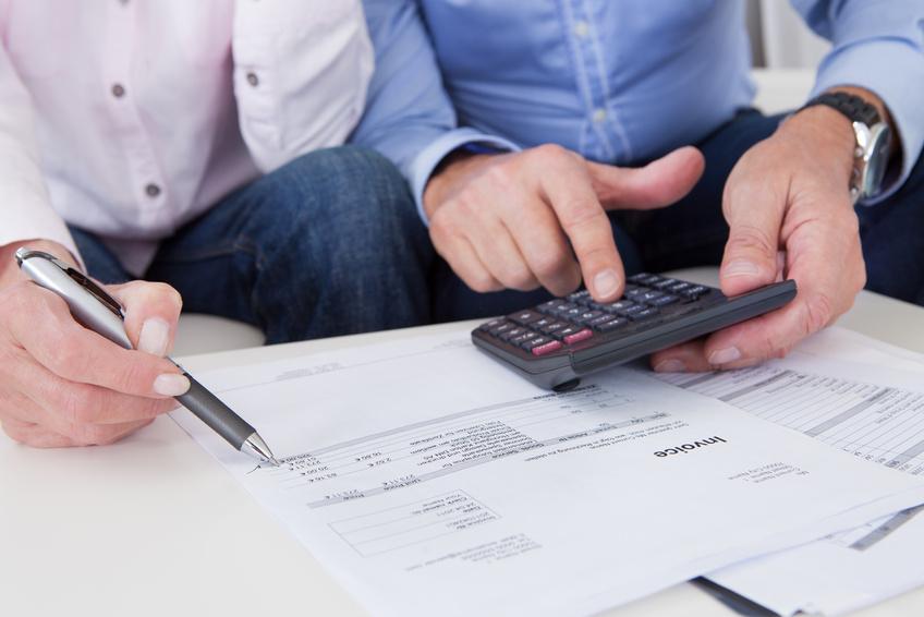 5 популярных мифов о страховании при получении ипотеки