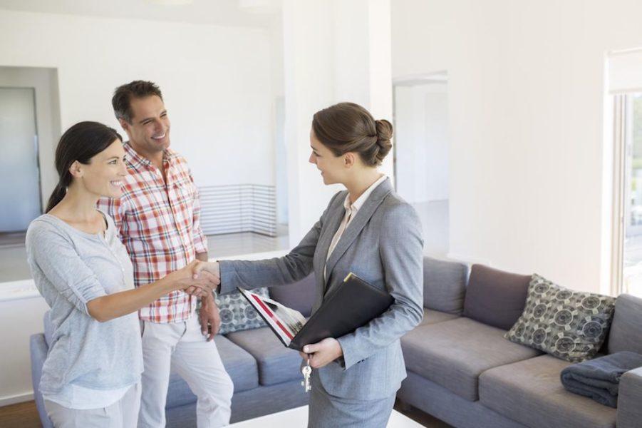 Нужны ли договора для сдачи в аренду