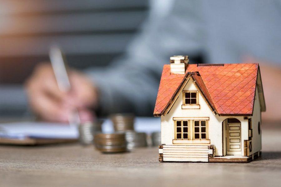 Примеры расчетов ипотеки