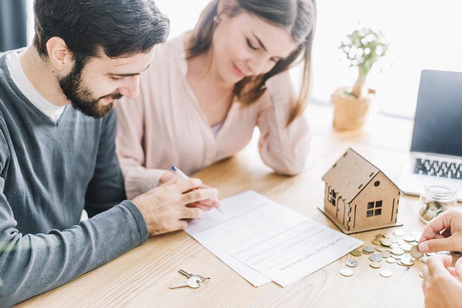 Требования банков к вторичному жилью