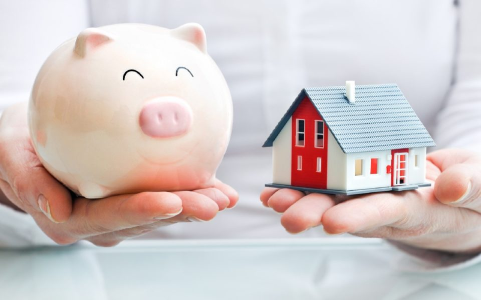 Возможна ли ипотека без первоначального взноса