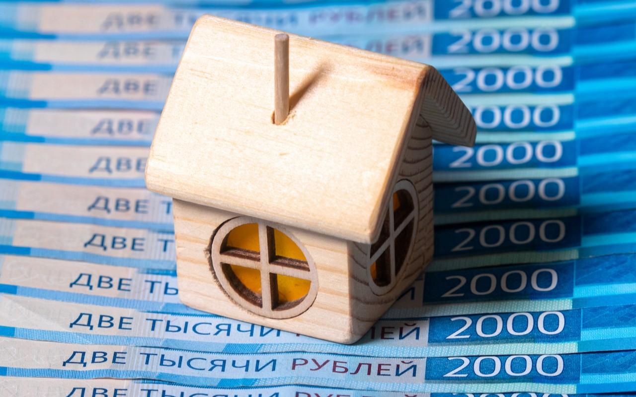 Как погасить ипотеку материнским капиталом через ПФР или онлайн: пошаговая инструкция