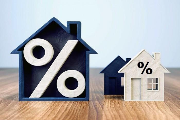 Сколько раз возможно рефинансировать ипотечный кредит?