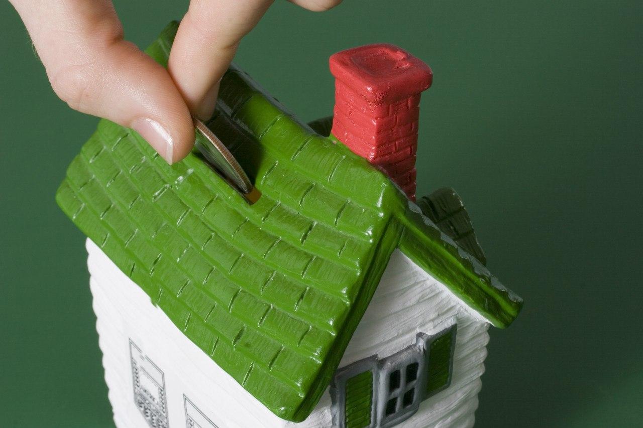 Что такое ипотека без первоначального взноса?