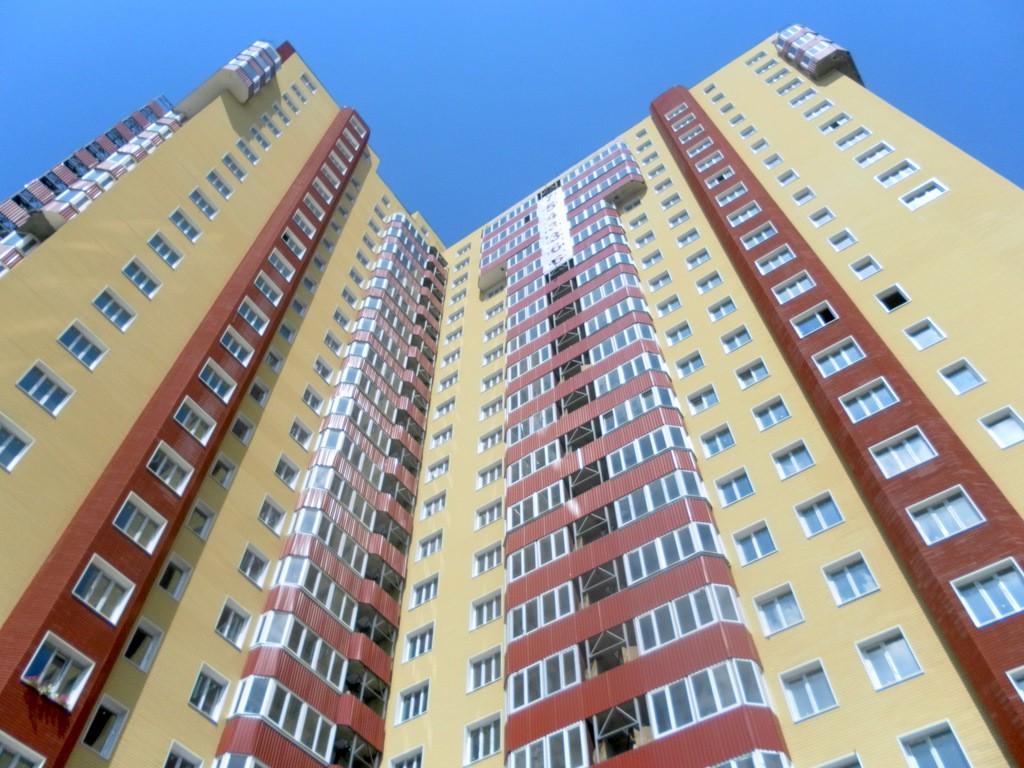 Кому на самом деле принадлежит ипотечная квартира: банку или должнику?