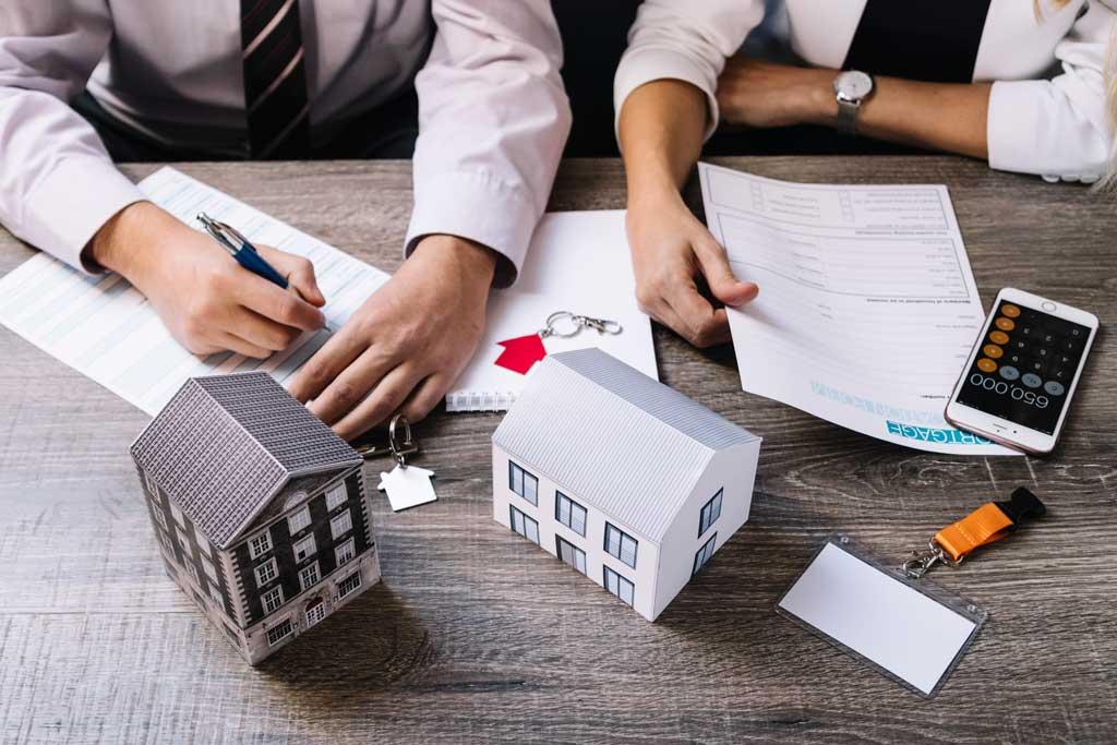 Ипотечный кредит иностранным гражданам